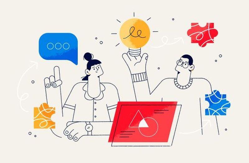 Czy warto publikować content na największych portalach w kraju?