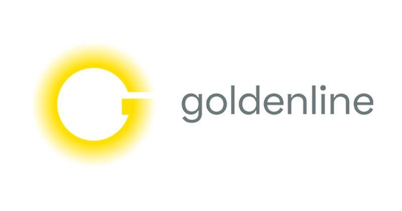Marketing na GoldenLine?