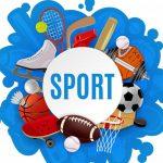 Ciekawe przykłady marketingu sportowego