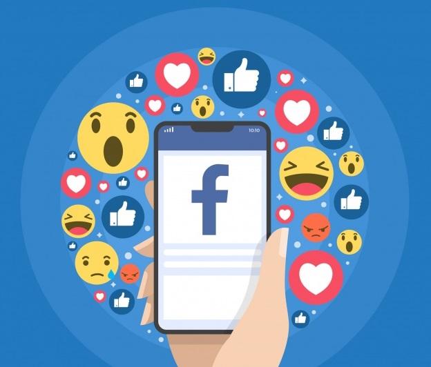 Konkurs na Facebooku, kilka zasad
