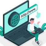 Jak wpłynąć na szybkość ładowania się strony internetowej?