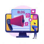 Jak zarabiać na pisaniu bloga?