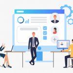 Google Ads i co dalej? Skąd pozyskiwać klientów?