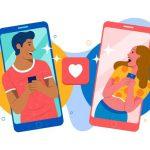 Czy w aplikacjach randkowych jest miejsce na reklamę?